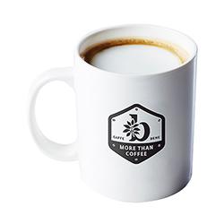 카페라떼(R)