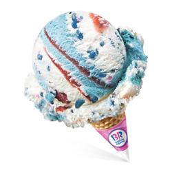 싱글킹아이스크림